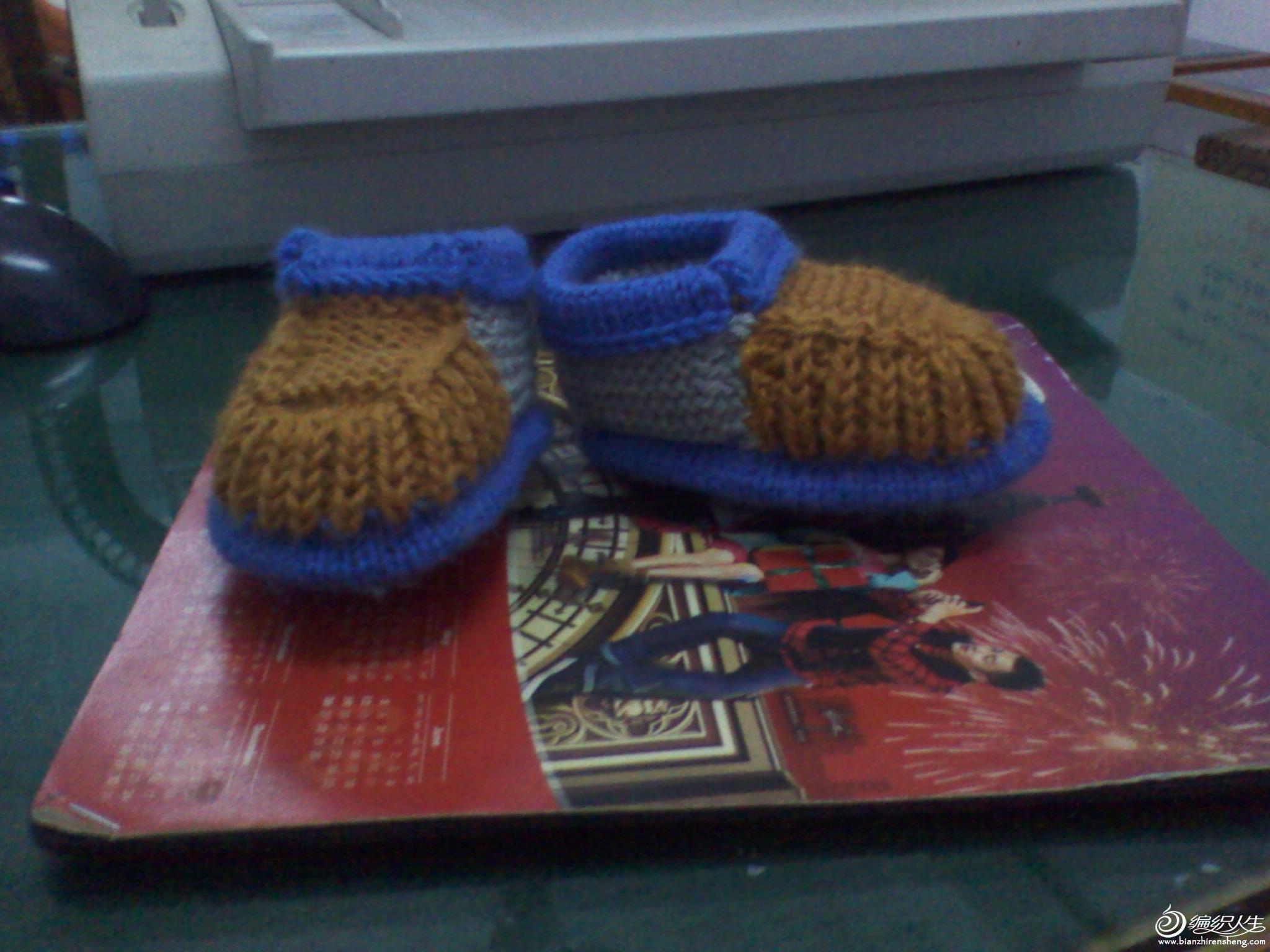 休闲鞋1.jpg