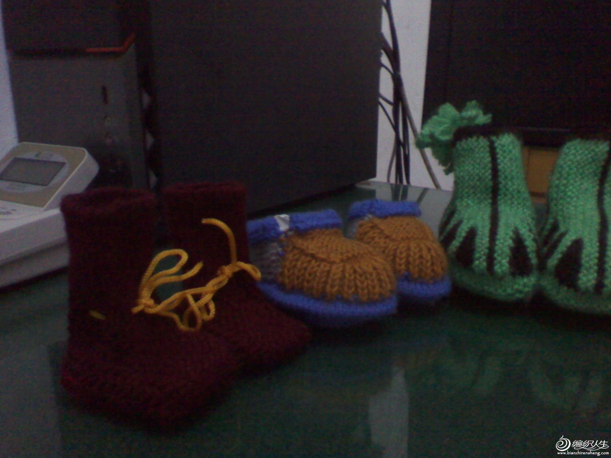 鞋集合2.jpg