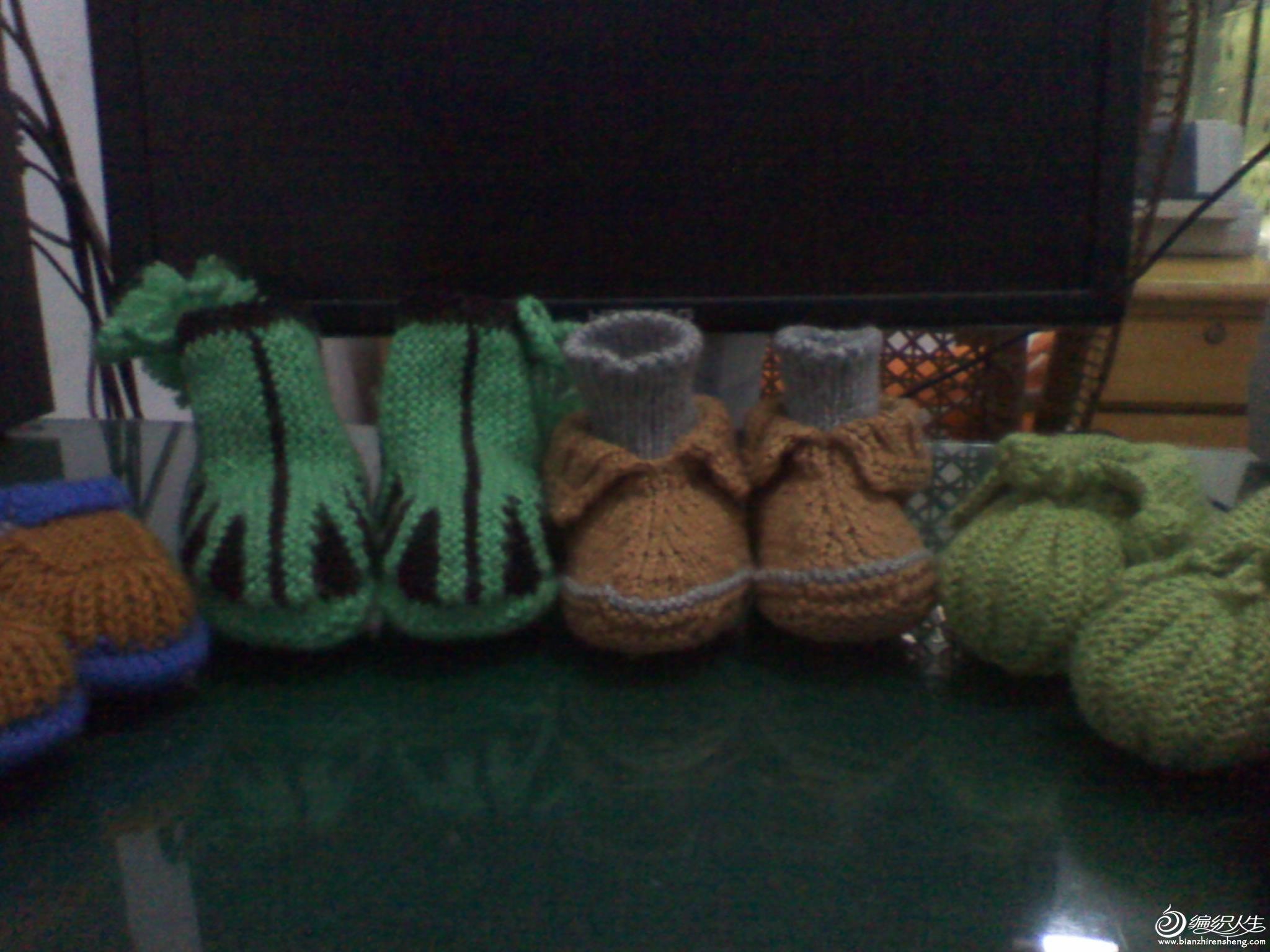 鞋集合1.jpg