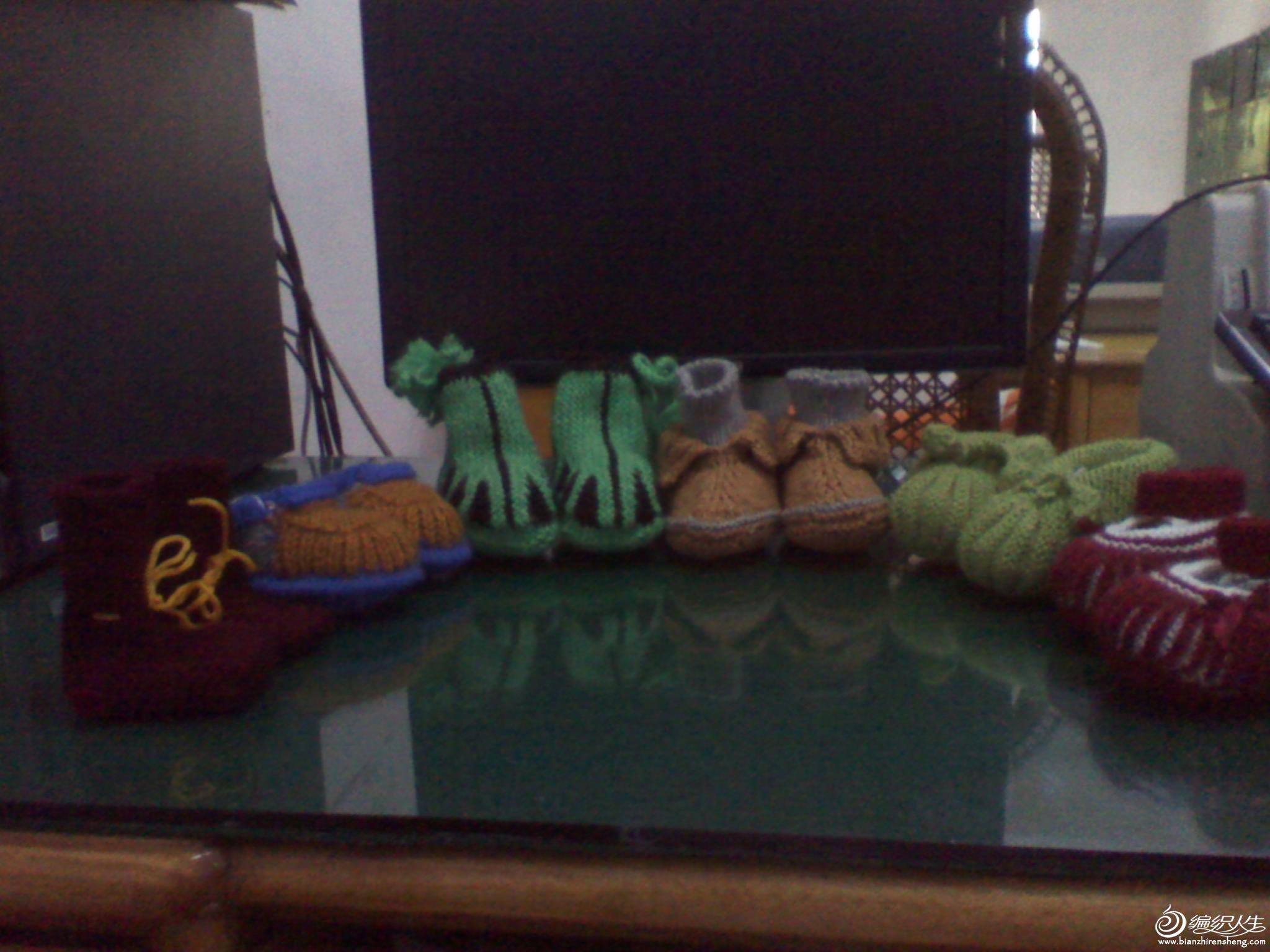 鞋集合.jpg