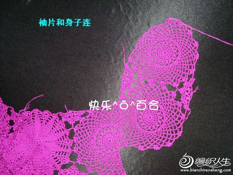 DSC08319_副本.jpg