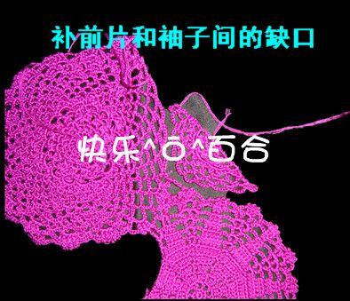 DSC08326_副本.jpg