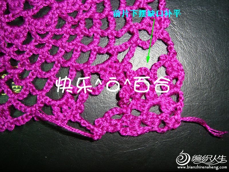 DSC08328_副本.jpg