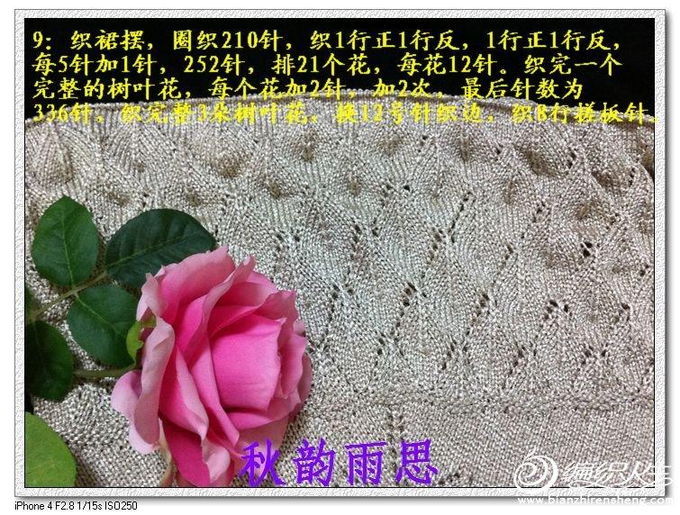nEO_IMG_IMG_5763.jpg