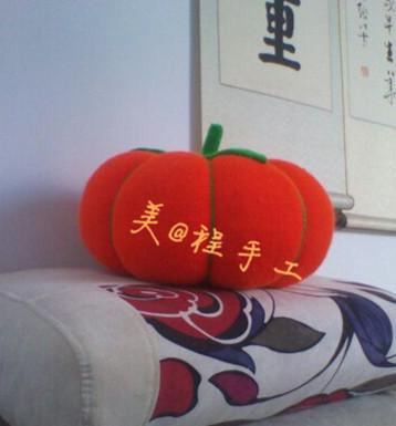 2012.4阳历 (11)_副本.jpg