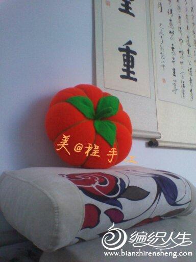 2012.4阳历 (12)_副本.jpg