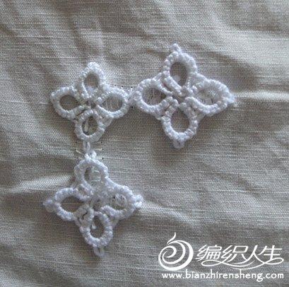 DSC01553_副本.jpg