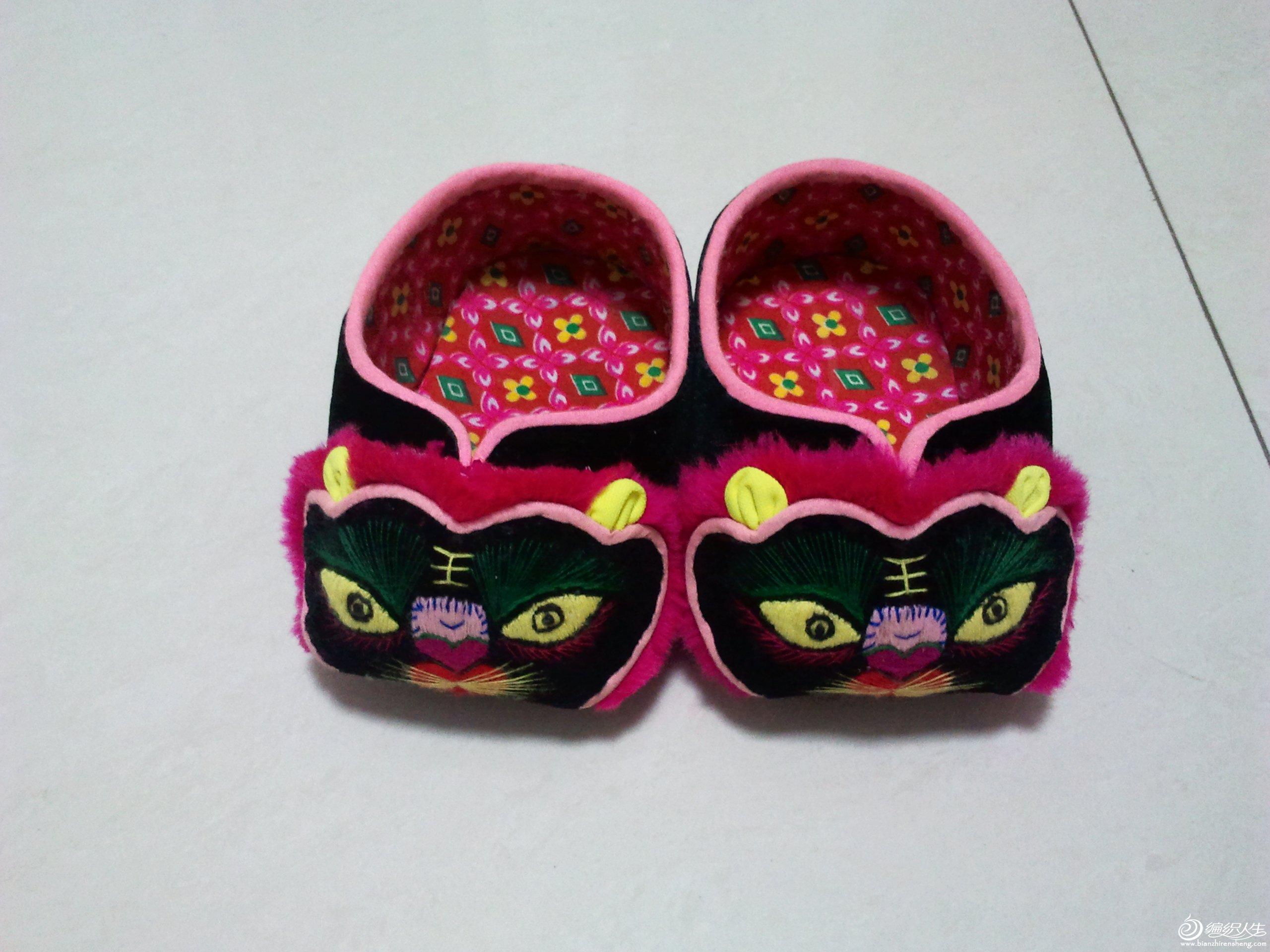 虎头鞋1.jpg