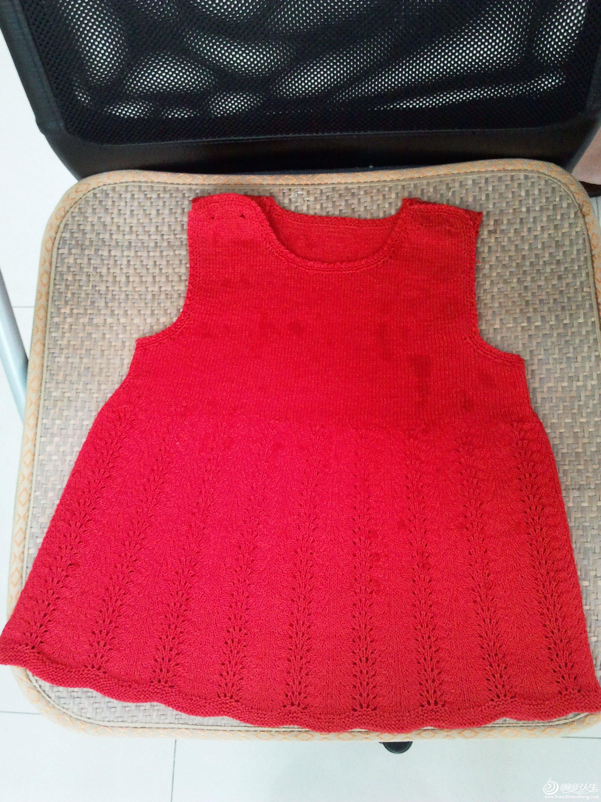 怡凡的小红裙4.jpg