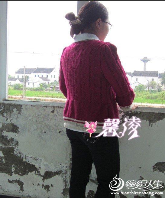 002_副本_副本.jpg