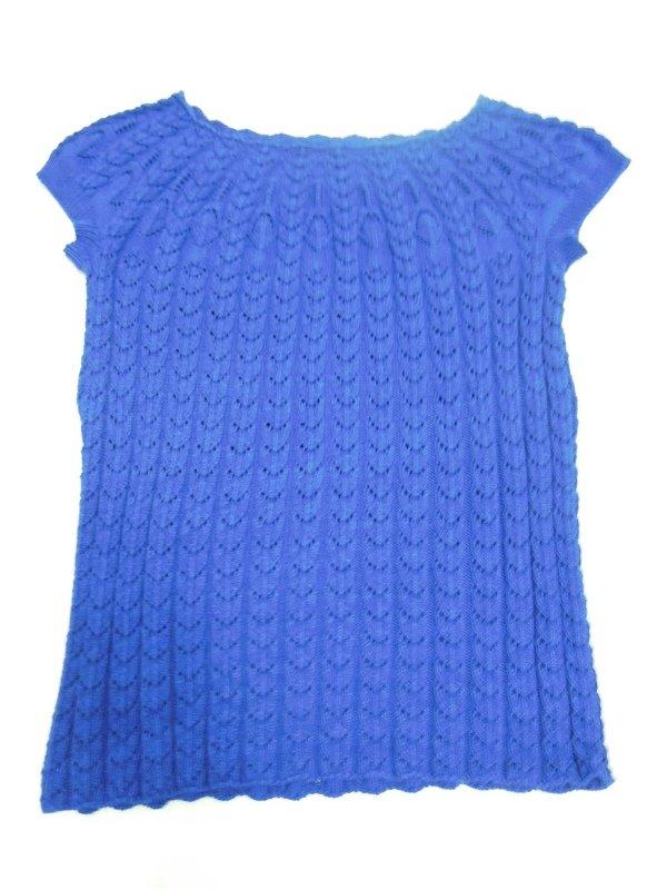 我织的毛衣.jpg