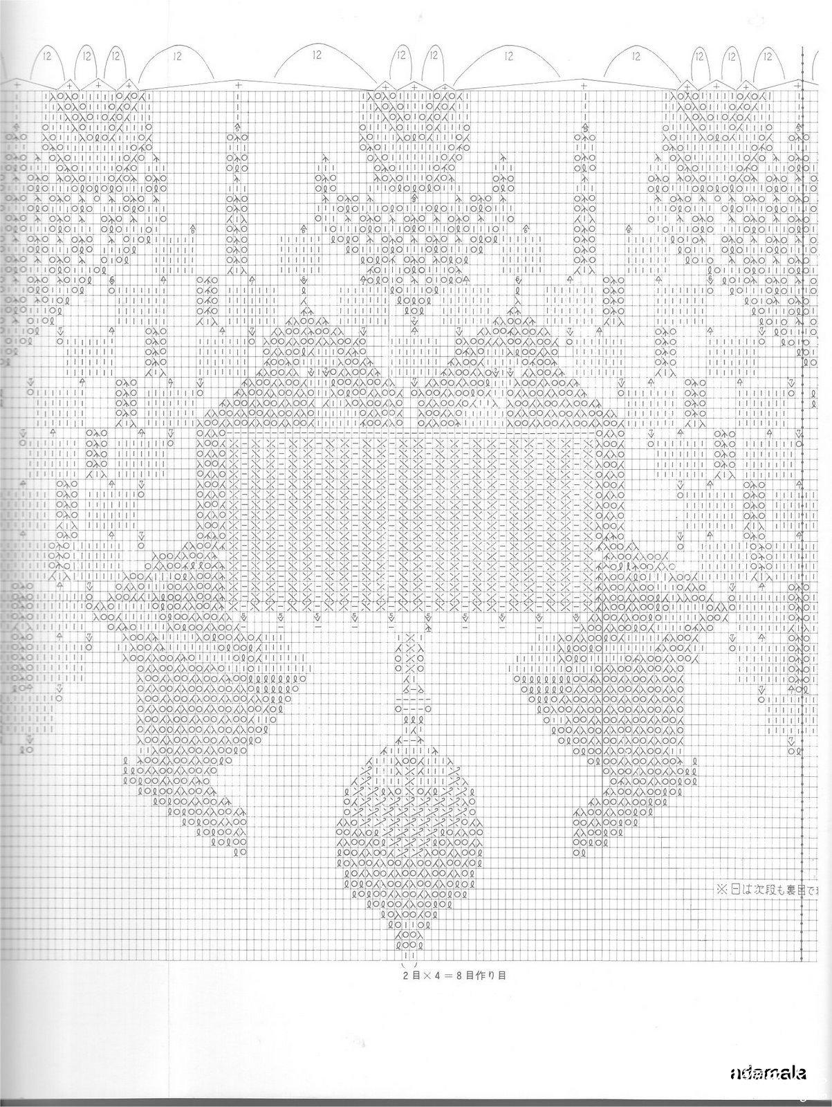 adamala-11图解2.jpg