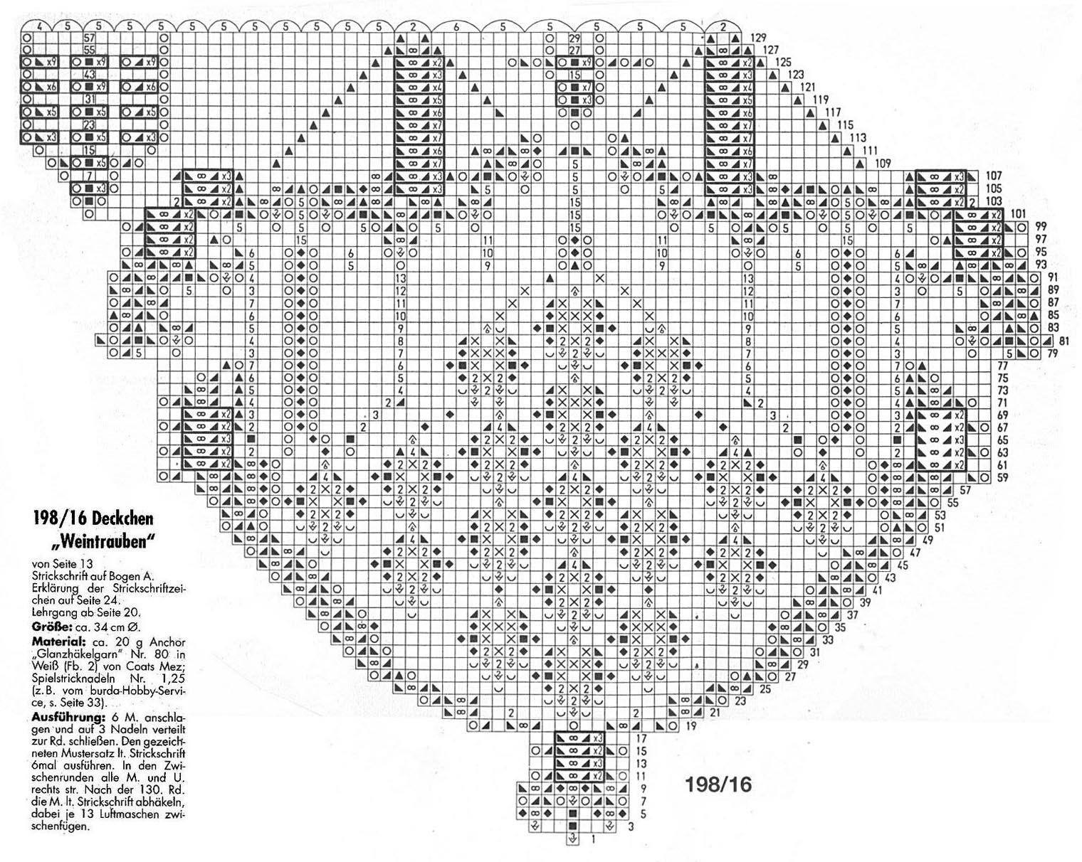 198-16 deckchen weintrauben2.jpg