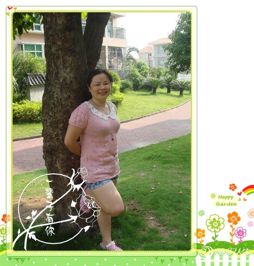 DSC04191_副本.jpg