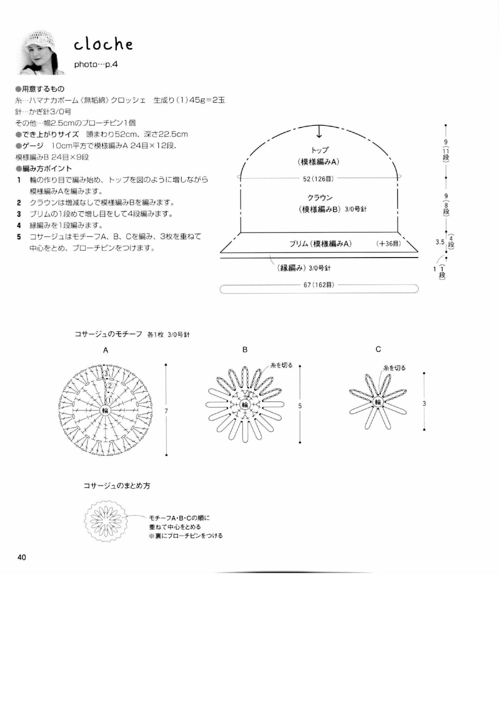 日文钩针春夏书-5332697-40.jpg