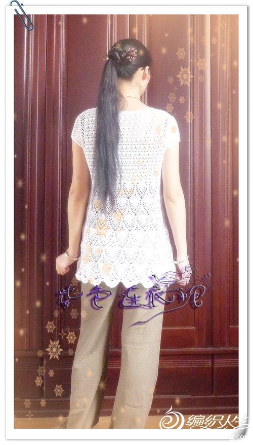 裙式上衣9.jpg