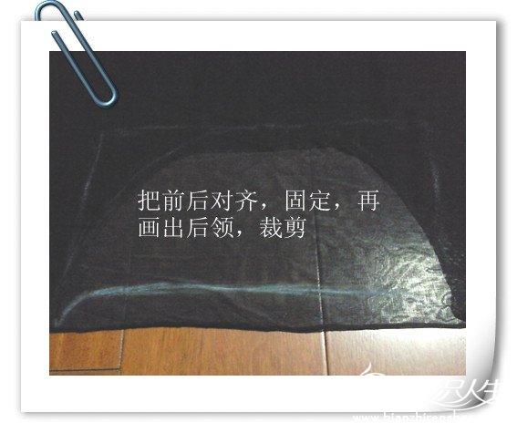 照片2055_副本.jpg