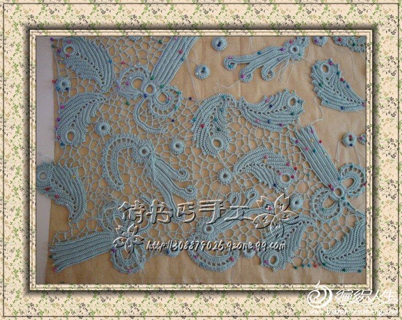 DSC04194_副本.jpg
