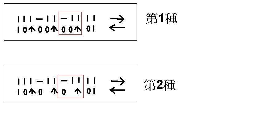 織法 001.JPG