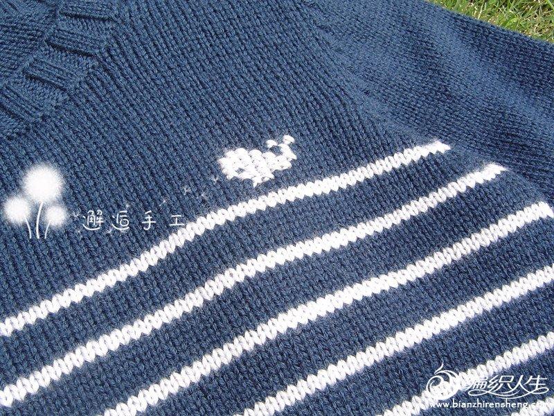 DSC05304_副本.jpg