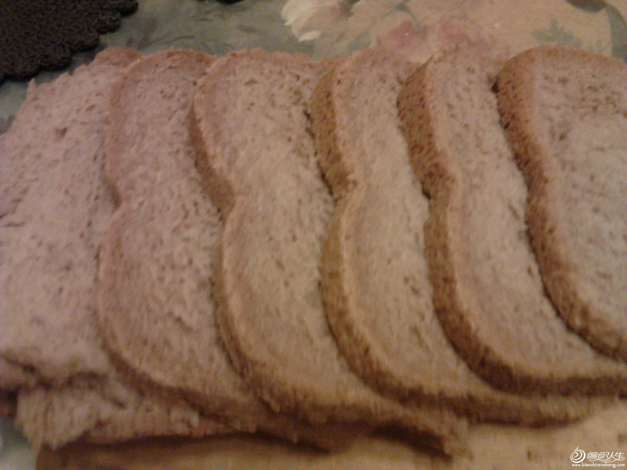 巧克力面包.jpg