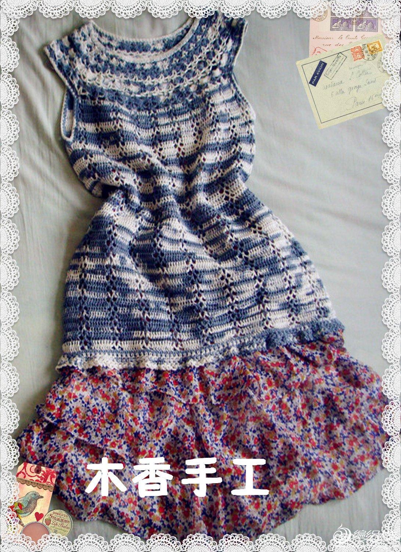 木香2_副本.jpg