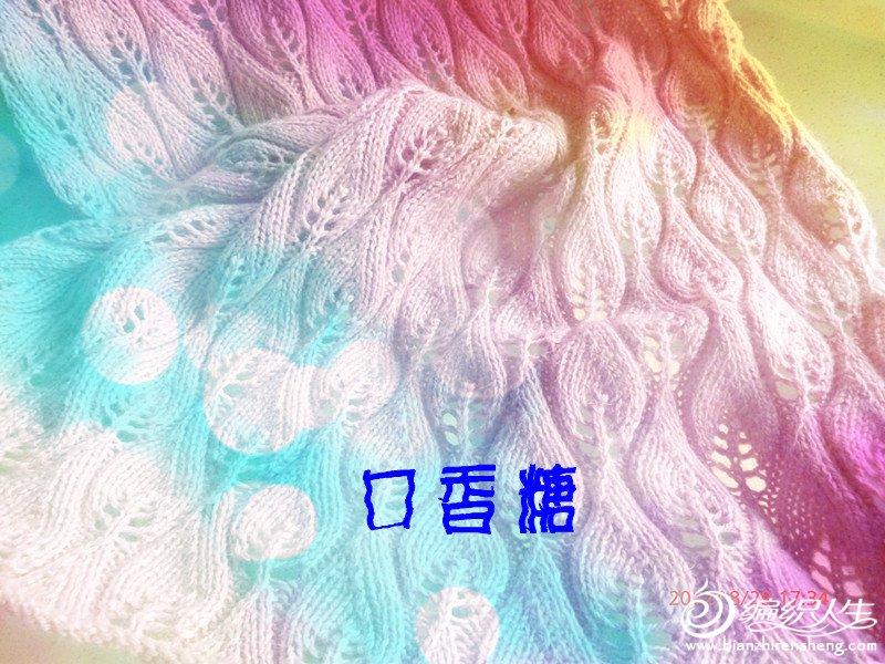 P1010289_副本.jpg