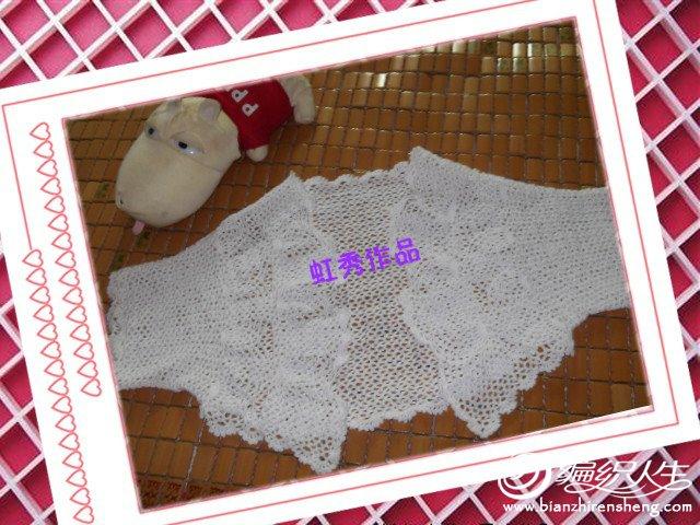 DSCF2649_meitu_6.jpg