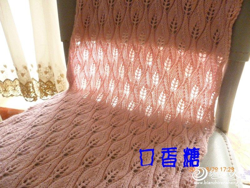 P1010281_副本.jpg