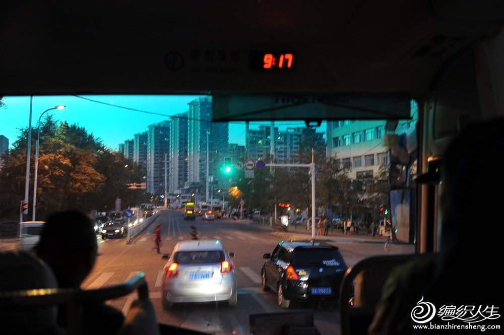 1,新疆第一天晚饭后九点多天还没黑.jpg
