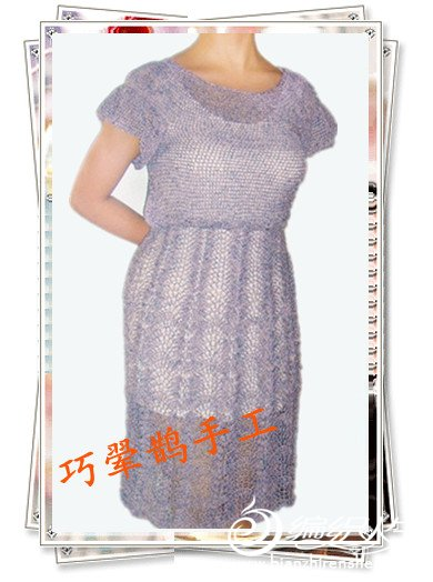 SUC51414凤尾裙.jpg