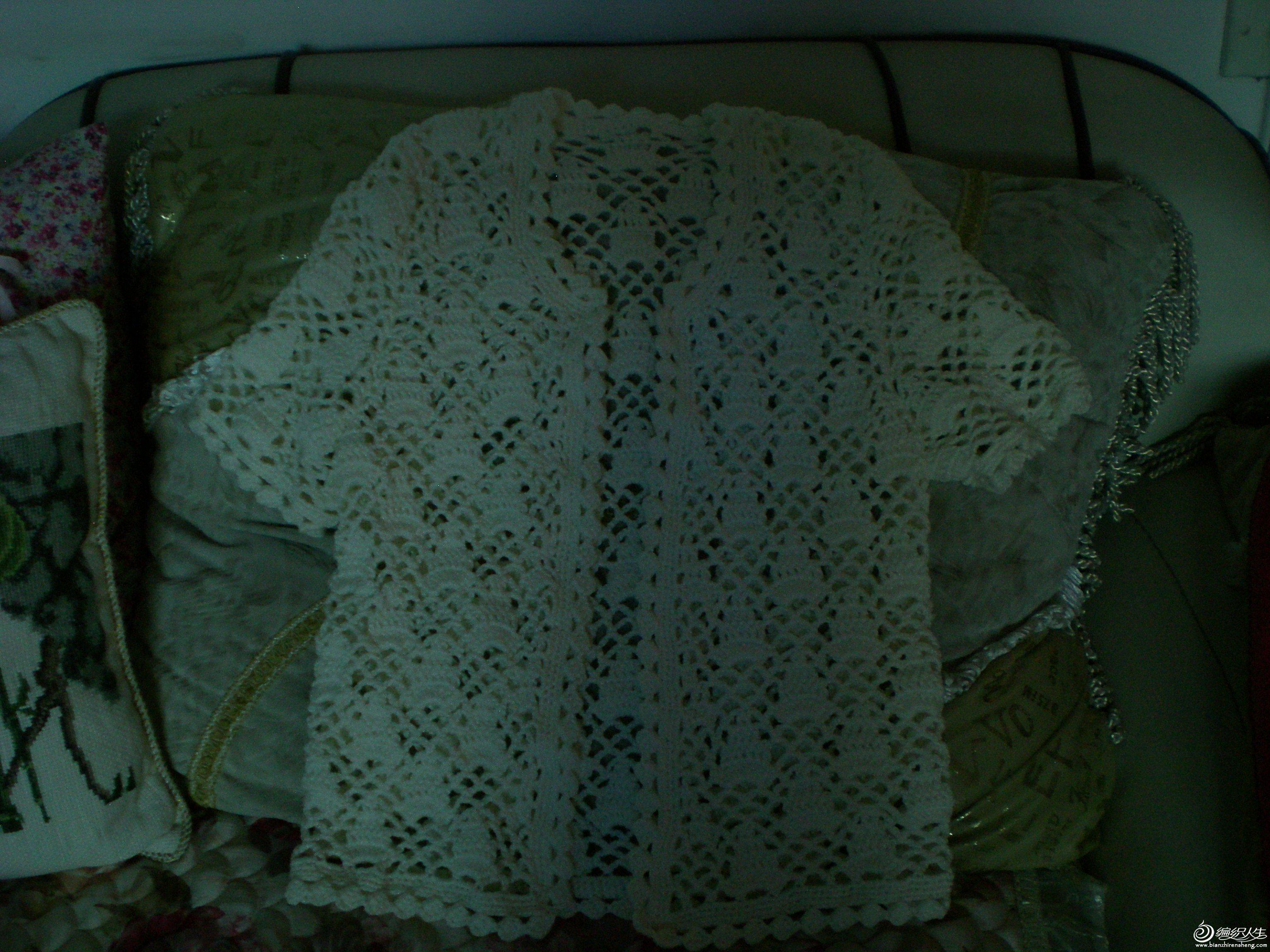 我的美衣 008.jpg