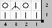 试织镂空方法1.jpg