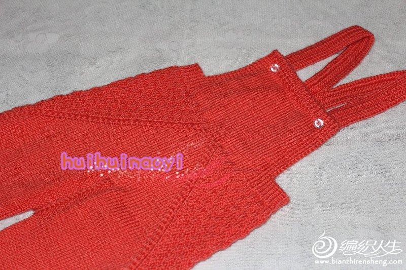 毛裤 061.jpg
