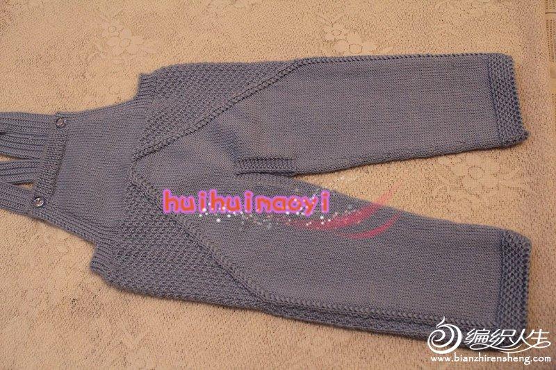 毛裤053.jpg
