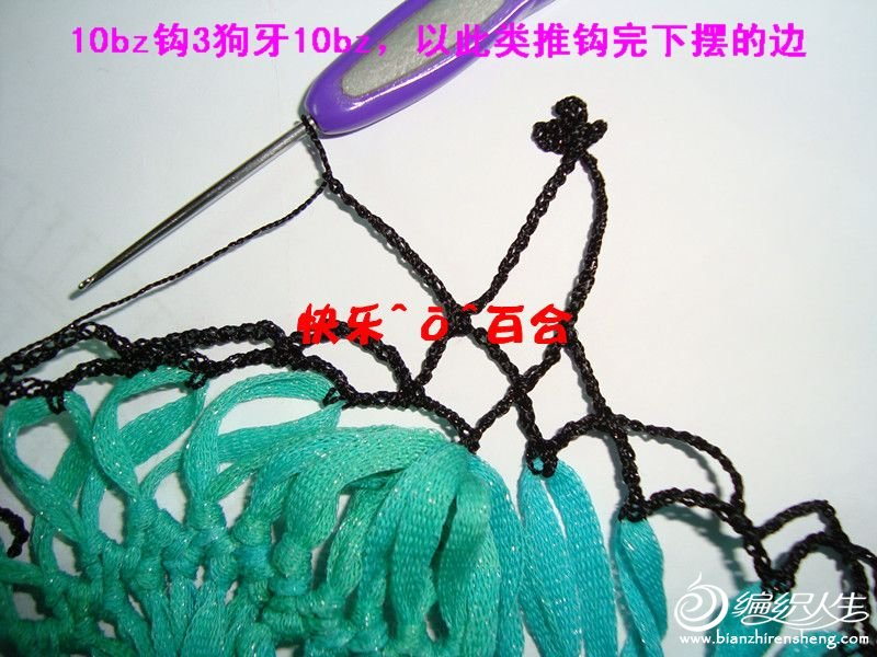 DSC08734_����.jpg