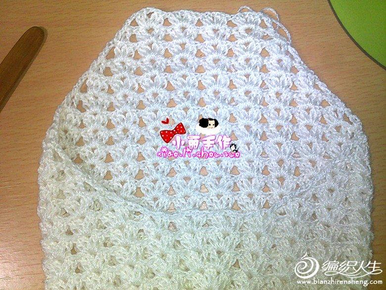201109131896_副本.jpg