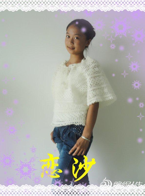 DSC02655_副本.jpg