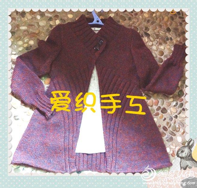 DSC01835_副本.jpg