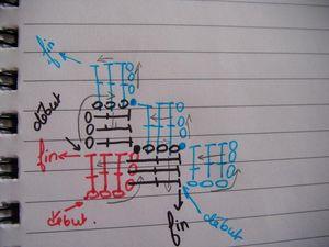 blog.sina.com_008.jpg