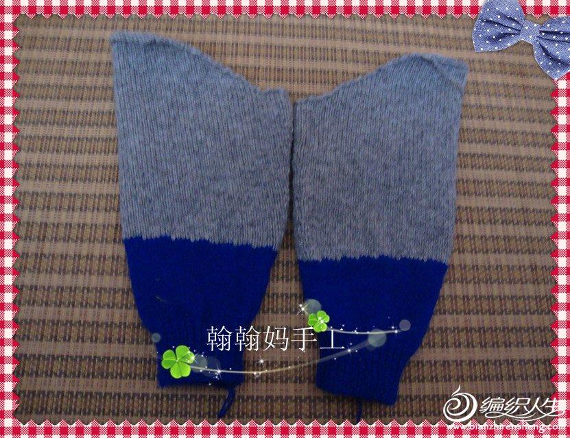 DSC01106_副本.jpg