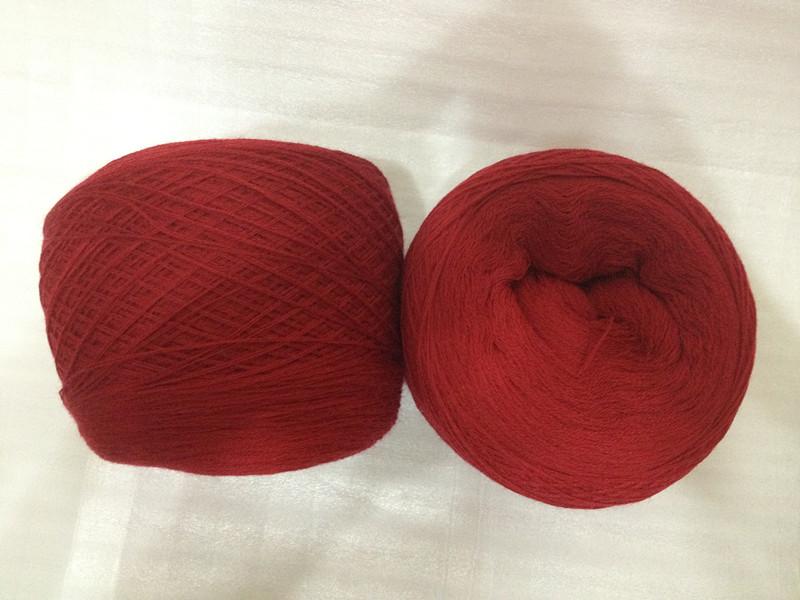 羊毛红色.jpg
