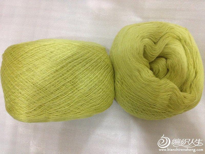 芥末黄,棉羊绒.jpg