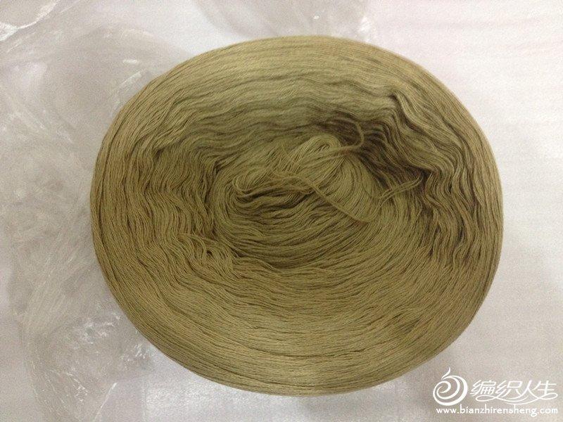 驼色棉羊绒.jpg