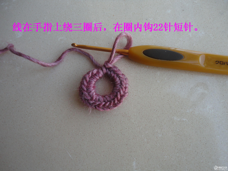 DSC07178.JPG