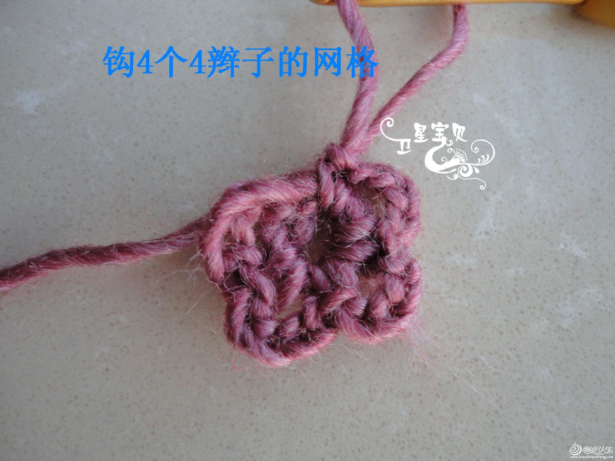 DSC07205.JPG