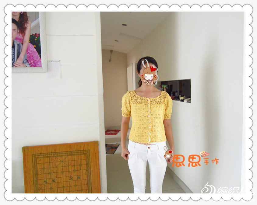 IMG_3906_副本真人秀1-5.jpg