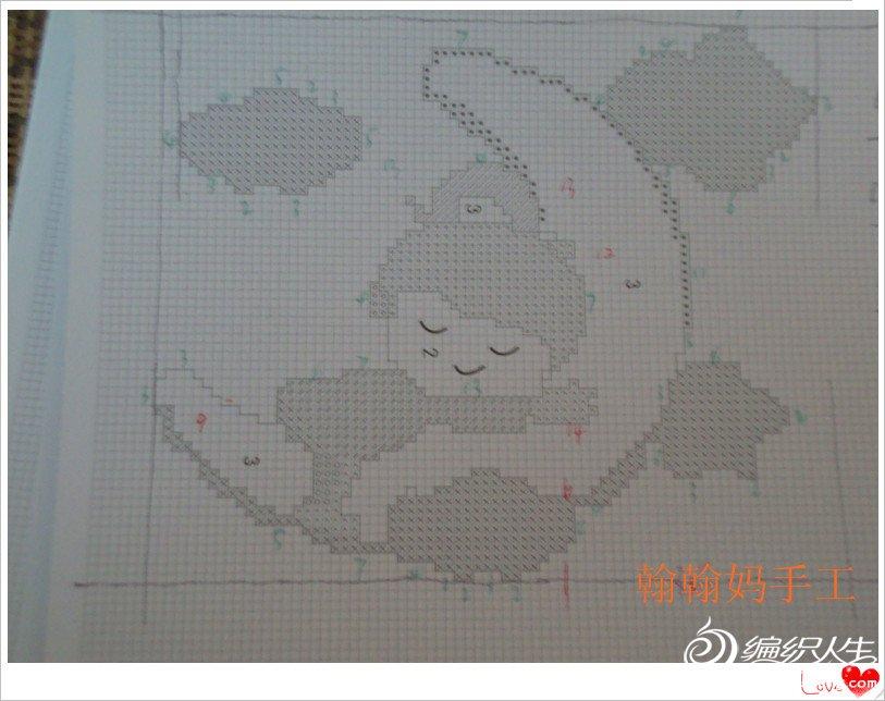 DSC01099_副本.jpg