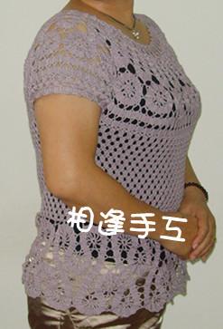 相片2.jpg