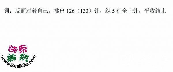 220034g4lq22b2px3xmp4l.jpg